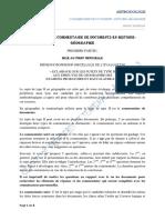 exercice-de-commentaire-de-documents-3.pdf