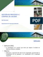 4. Metrologia.pdf