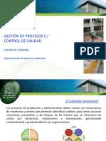 3. Cartas de control.pdf
