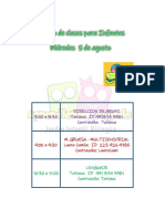 INFANTES AGOSTO 5.pdf