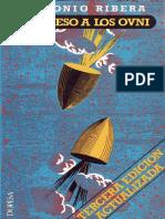 Antonio Ribera - Proceso a los Ovni (1979 , DOPESA).pdf