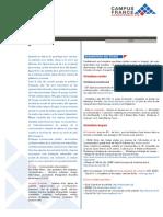 publicite_fr.pdf