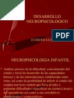 DESARROLLO COGNITIVO 1