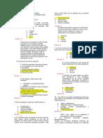 Parcial Patologia Daniel Garcia (1).docx