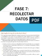 4.Diapositivas FASES 7, 8 Y 9