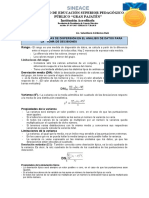 Sesion-N3-y-4-Mate-IV.docx