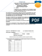 Sesion-N5-y-6-MATE.IV.docx
