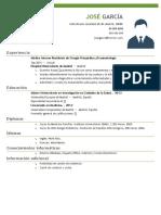 curriculum-medico.docx