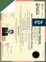 1101154203.pdf