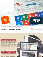 Brochure-Ofimatica-ptofesional
