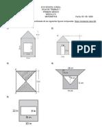 Hoja de trabajo 1 MIV  B1.pdf