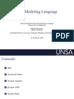 jml_formales.pdf