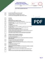 NavPia03-Q1-EntroOltre_Allievi.pdf