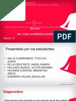 proyecto_final_de_circuitos_ppt