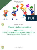 PLAN DE ESTUDIOS VIRTUALES (1)