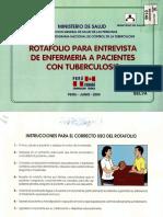 Rotafolio_para_entrevista_de_enfermería_a_pacientes_con_tuberculosis20190716-19467-molt1d