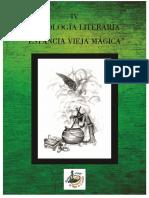 IV Antología Literaria Estancia Vieja Mágica