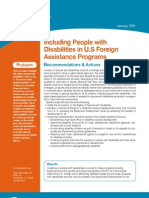 Sec09_2011_FABB_Policy Brief_Disability