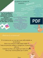 actvidad 15 RESPONSABILIDAD (1).pdf