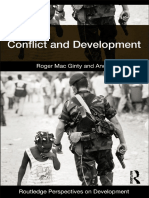 Conflict and development.pdf