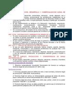 chicha-pa-examen (2)