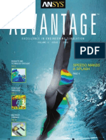 ansys_advantage_vol2_issue2