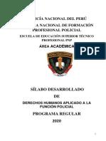 SILABUS-DE-DERECHOS-HUMANOS-APLICADOS-A-LA-FUNCIÓN-POLICIAL (1)