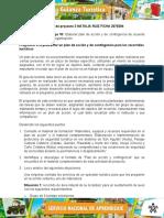 Evidencia_6_Propuesta_Programar_Implementar_Plan_Accion
