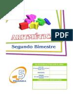 02 Aritmetica 2B