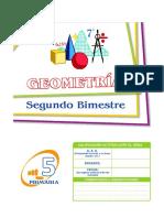 03 Geometría 2B