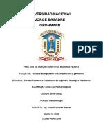 PRACTICA DE LBORATORIO - BALANCE HIDRICO (1)