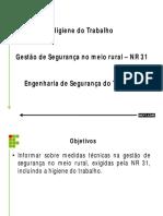 HIGIENE-DO-TRABALHO-GESTÃO-DE-SEGURANÇA-NO-MEIO-RURAL-–-NR-31-ENGENHARIA-DE-SEGURANÇA-DO-TRABALHO.pdf