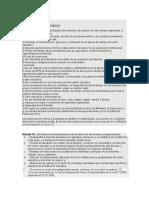 deberes profesionales (1).docx