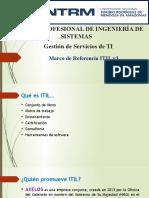 2.- Marco de Referencia.pptx
