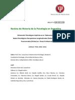estudio longitudinal y trasversal.pdf