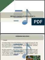 BIODIVERSIDAD BIOLOGICA.pptx