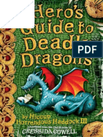 (How to train your dragon 06) Cressida cowell - A hero's guide to deadly dragons. 06 (2010).pdf