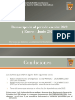 REINSCRIPCION.pdf