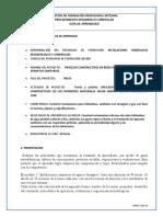 23 20200804 GUIA DE APRENDIZAJE INSTALACIONES HIDROSANITARIAS 2020 UGC JULIO.docx