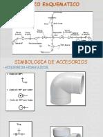 22 20200730 Simbología de Planos.pdf