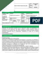007_1994_Proyecto Integral Patrimonio Urbano y Arquitectónico_23072020.pdf