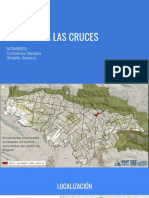 Norma de las cruces.pdf