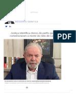 PLT_Justiça identifica donos de perfis q comemoraram a morte do neto de Lula_2020-08-04