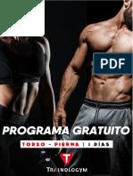 Programa Torso-Pierna [Trainologym]2.0.pdf