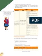 s13-deba-3-4-recurso-comunicacion-texto.pdf