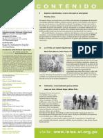 vol20n2.pdf