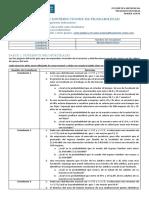 Actividad_distribuciones_muestrales.docx