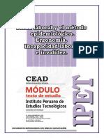 M021292.pdf
