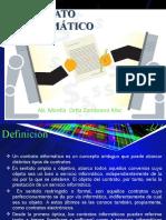 CONTRATO (2).pptx