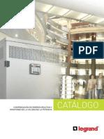 Banco-de-Condensadores LEGRAND.pdf